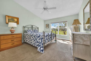 5114 Toscana Trail Boynton Beach FL 33437