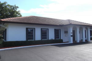 313 Nw 42nd Street Boca Raton FL 33431