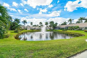 5130 Windsor Parke Drive Boca Raton FL 33496