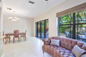 23284 N Mirabella Circle Boca Raton FL 33433