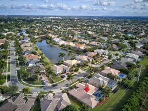 10927 Bal Harbor Drive Boca Raton FL 33498