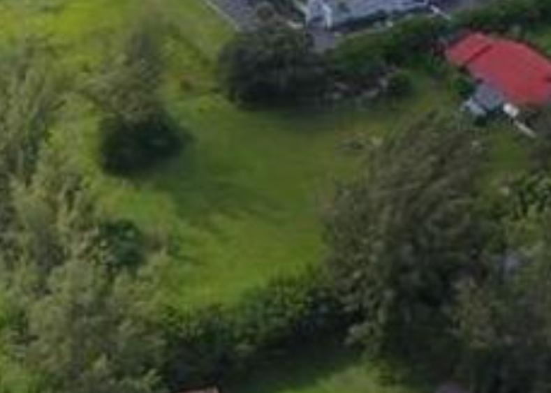 0 76 Place, Coconut Creek, Florida 33073, ,Land,For Sale,76,RX-10686150