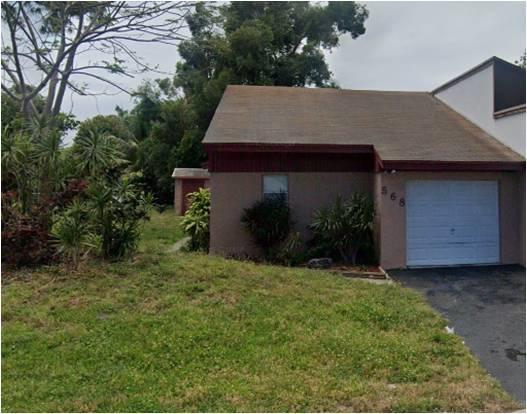 568 NW 47th Avenue  For Sale 10686619, FL
