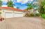 2856 Hurlingham Drive, Wellington, FL 33414