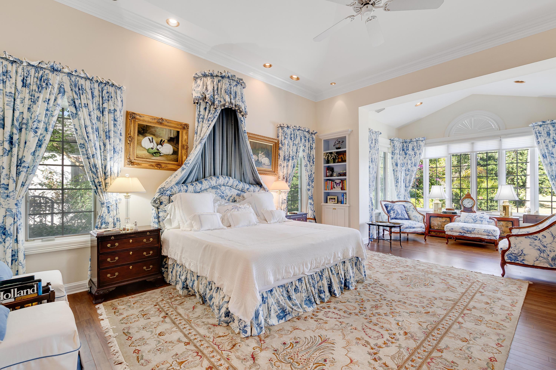 Wellington, Florida 33414, 6 Bedrooms Bedrooms, ,7 BathroomsBathrooms,Residential,For Sale,Hurlingham,RX-10686671