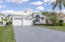 12824 Touchstone Place, West Palm Beach, FL 33418