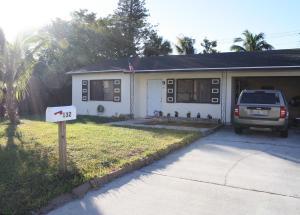 132 Sw 2nd Avenue Avenue Boynton Beach FL 33435