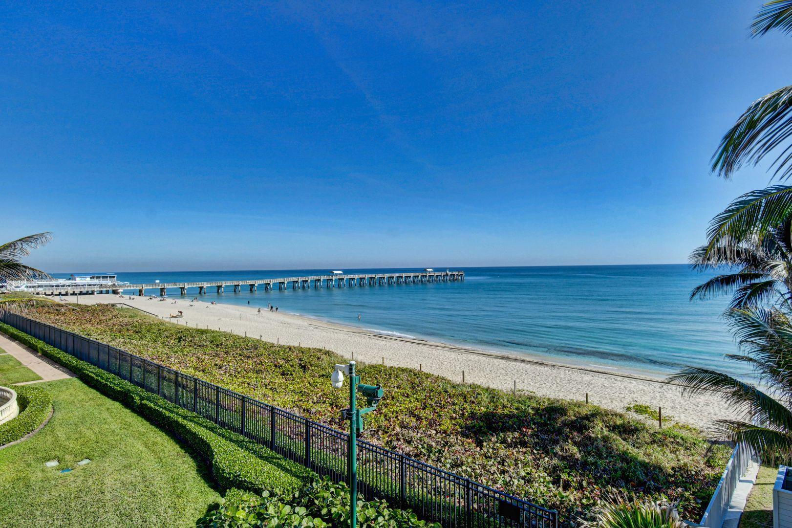3030 S Ocean Boulevard 330 For Sale 10686708, FL