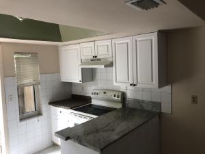1845 Nw 4th Avenue Boca Raton FL 33432
