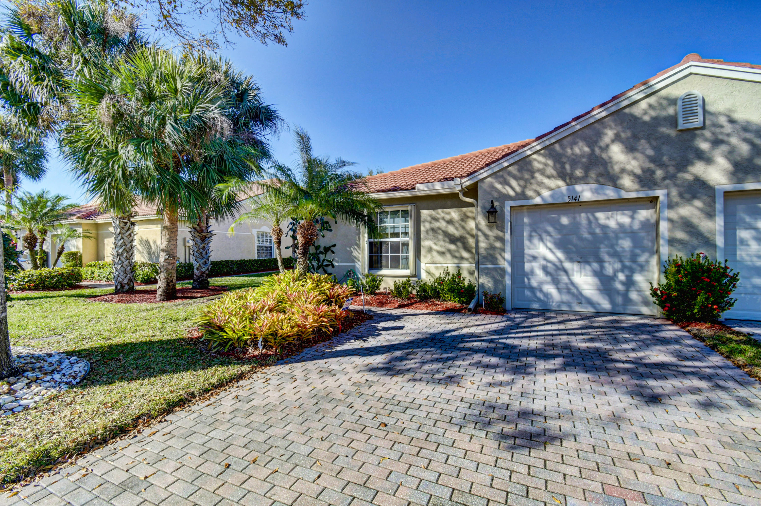 Photo of 5141 Toscana Trail, Boynton Beach, FL 33437