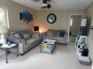 108 Bravado Lane, 4, Palm Beach Shores, FL 33404