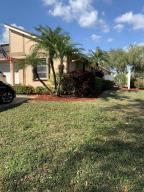 8615 Flamingo Drive Boca Raton FL 33496