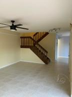 7799 Courtyard Run Boca Raton FL 33433