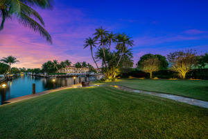 1416 Cypress Way Boca Raton FL 33486