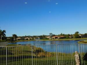 7902 Via Grande Boynton Beach FL 33437