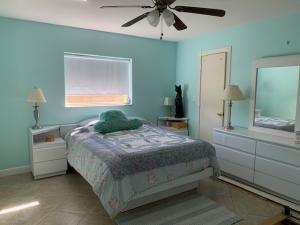 22365 General Street Boca Raton FL 33428
