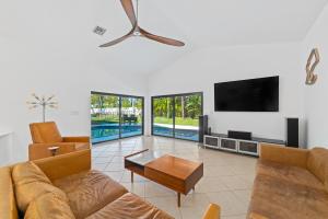 2637 Nw 49th Street Boca Raton FL 33434