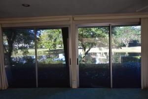 4350 Shelldrake Lane Boynton Beach FL 33436