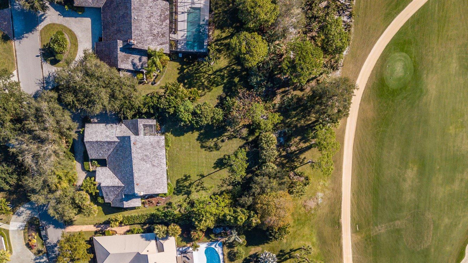 Image 25 For 5824 Glen Eagle Way Se