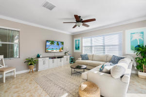 8280 Savara Streams Lane Boynton Beach FL 33473