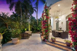 248 W Alexander Palm Road Boca Raton FL 33432