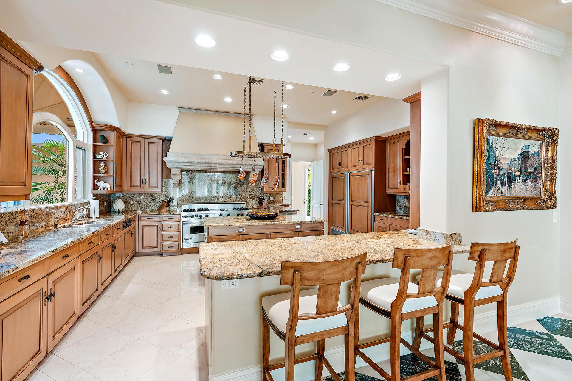 Palm Beach, Florida 33480, 8 Bedrooms Bedrooms, ,7 BathroomsBathrooms,Residential,For Sale,Via Las Brisas,RX-10682888