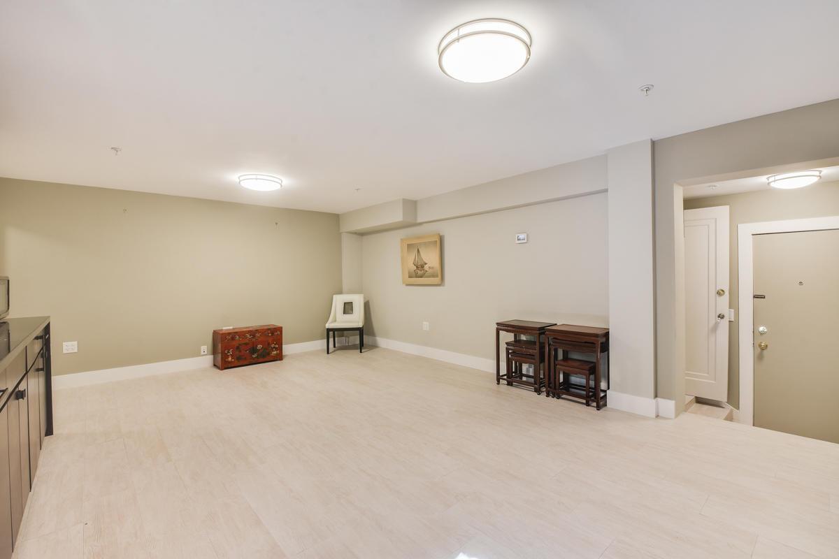 235 Sunrise Avenue, Palm Beach, Florida 33480, ,1 BathroomBathrooms,Office,For Sale,Sunrise,RX-10688387
