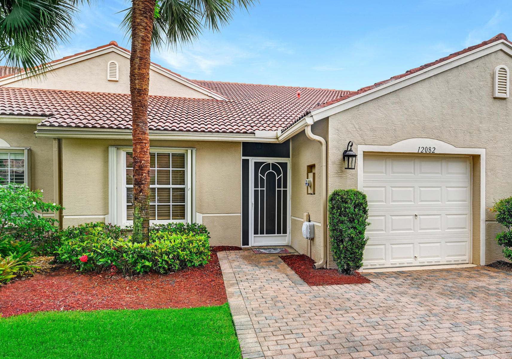 Photo of 12082 Napoli Lane, Boynton Beach, FL 33437