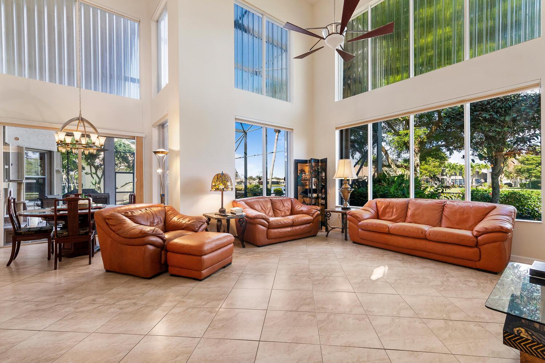 6613 Sand City Way  Delray Beach FL 33446