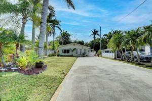640 Potter Road Boynton Beach FL 33435
