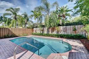 6604 Nw 25th Terrace Boca Raton FL 33496
