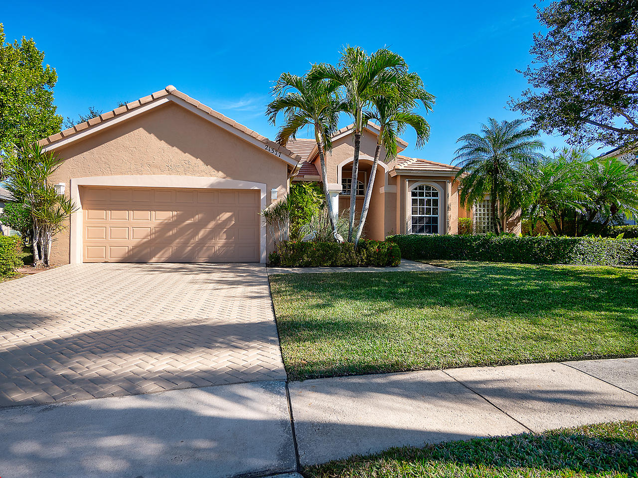 Photo of 21377 Gosier Way, Boca Raton, FL 33428