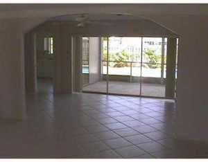 1339 Nw 14th Court Boca Raton FL 33486
