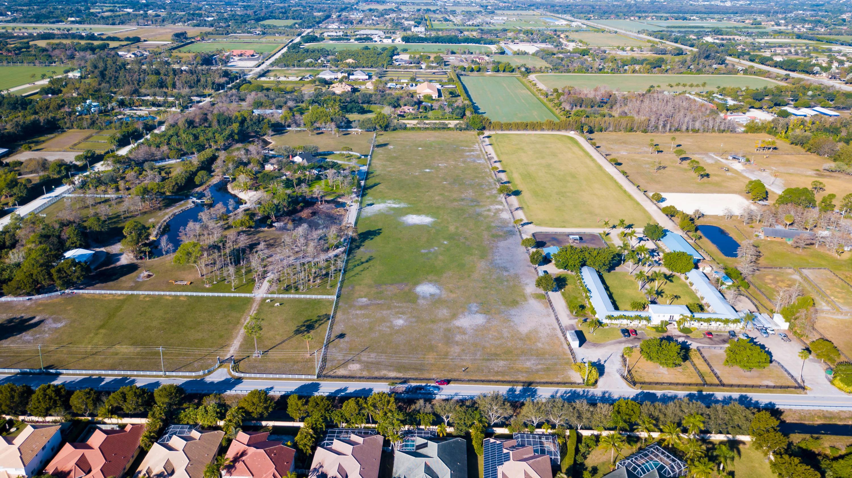 Wellington, Florida 33414, ,Land/docks,For Sale,120th,RX-10688253