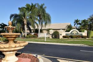 6414 Westchester Club Drive Boynton Beach FL 33437