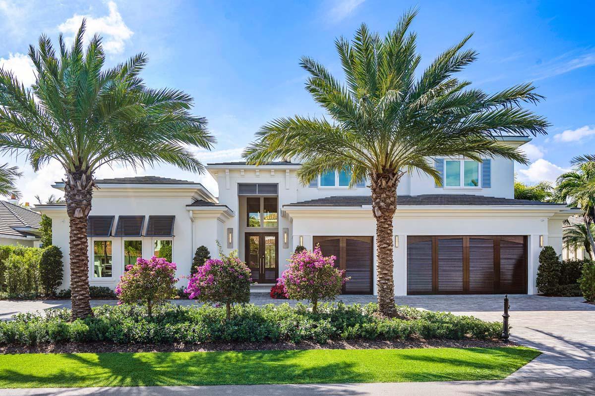 Details for 148 Thatch Palm Cove, Boca Raton, FL 33432