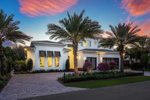 148 Thatch Palm Cove Boca Raton FL 33432