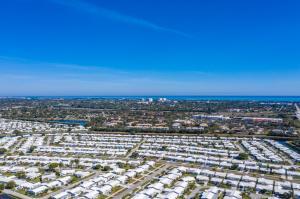 1801 Sw 13th Avenue Boynton Beach FL 33426