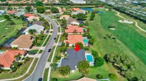 11374 Boca Woods Lane Boca Raton FL 33428