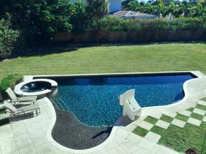 22188 Verbena Way Boca Raton FL 33433