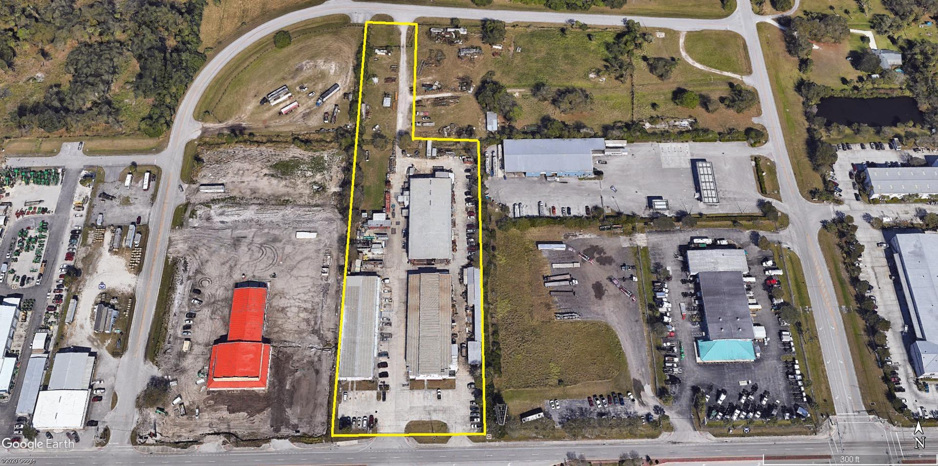 Details for 5900 Orange Avenue, Fort Pierce, FL 34947