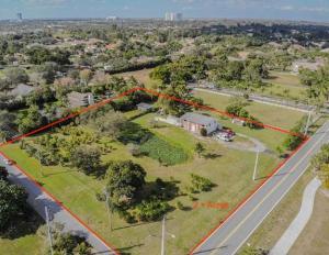 1201 Old Hiatus Road, Plantation, FL 33323