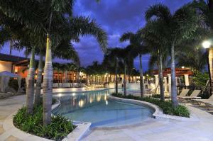 8812 Creston Lane Boynton Beach FL 33472