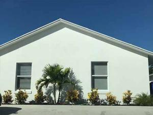 511 W Pine Street, A & B, Lantana, FL 33462