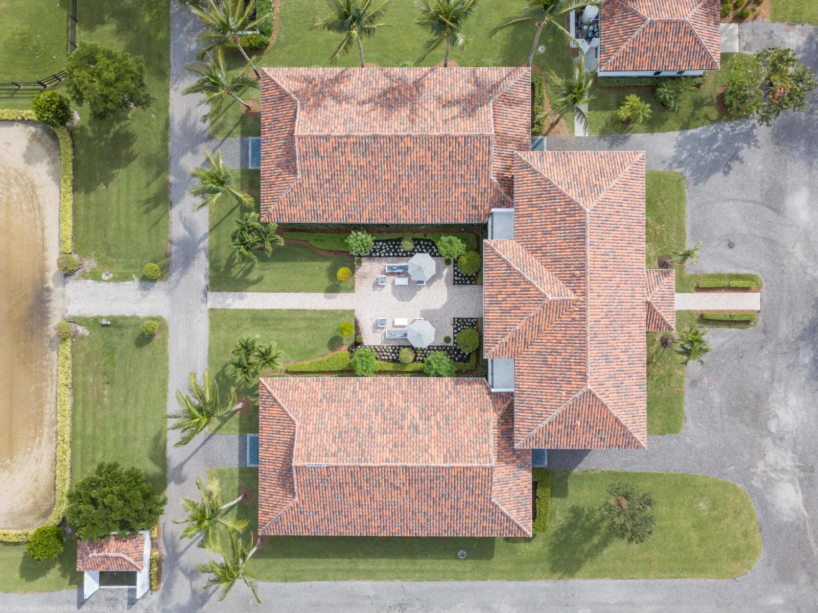 Wellington, Florida 33414, 6 Bedrooms Bedrooms, ,5 BathroomsBathrooms,Rental,For Rent,Stables,RX-10688093