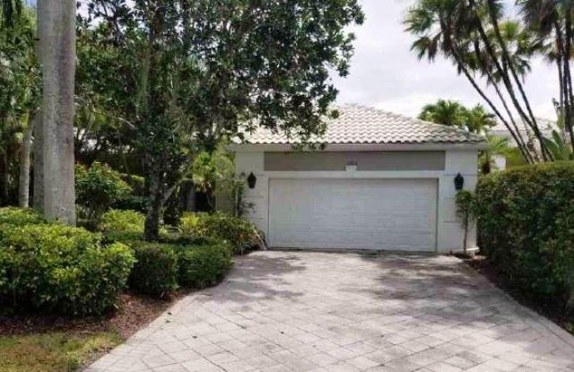 16052  Villa Vizcaya Place  For Sale 10687941, FL