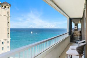5280 N Ocean Drive, 10-D, Riviera Beach, FL 33404