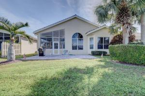 6881 Southport Drive Boynton Beach FL 33472