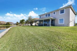 12745 Tulipwood Circle Boca Raton FL 33428