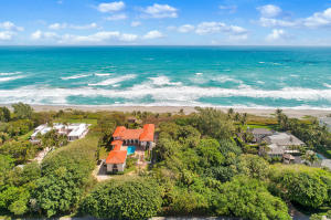 119 S Beach Rd, Hobe Sound, FL 33455 (2)
